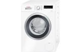 BOSCH WAN28070CH Waschmaschine Frontlader bei Brack