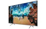 "Samsung UE82NU8000T 82"" 4K TV bei microspot"