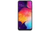 SAMSUNG Galaxy A50 Dual-SIM, 128GB, Schwarz bei melectronics