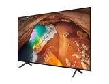 Samsung TV QE65Q60 bei Media Markt