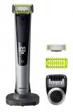 Philips OneBlade Pro Face & Body QP6620/30 Rasierer bei nettoshop