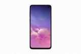 SAMSUNG Galaxy S10e bei MediaMarkt