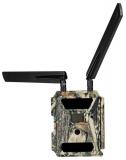 4G-Wildkamera Dörr Snapshot Cloud 4G bei Daydeal