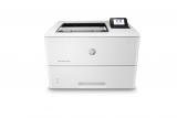 HP LaserJet Enterprise M507dn Drucker bei ARP