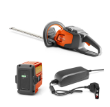 HUSQVARNA Battery Hedge Trimmer bei Brack