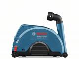 Bosch Professional Absaugung GDE 230 FC-S bei galaxus