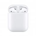 APPLE AirPods 2nd Gen bei Microspot