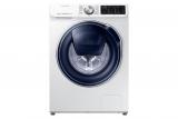 Samsung WW80M642OPW Waschmaschine bei DayDeal