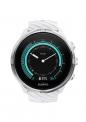 Suunto 9 Smartwatch bei digitec