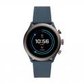 FOSSIL Sport Smartwatch bei Interdiscount