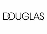 25% auf alles bei Douglas