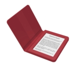 eBook Reader Bookeen Saga für CHF 119.- bei Daydeal.ch