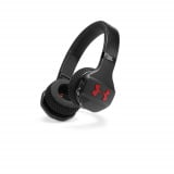 On-Ear Bluetooth-Kopfhörer JBL UA Sport Wireless Train bei digitec für 200.- CHF