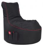 Seatbag von Gamewarez bei Brack zum best price