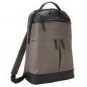 TARGUS Newport 15″ Notebook Backpack bei Foletti Computer Superstore