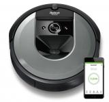 iRobot Roomba i7150 Saugroboter bei DayDeal