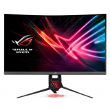 ASUS ROG Strix XG32VQR Gaming Monitor bei digitec (nur heute!)