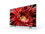 SONY Bravia KD-65XG8505 Fernseher bei Media Markt