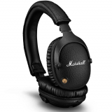 Bluetooth Kopfhörer Marshall Monitor II ANC bei brack.ch