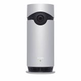 D-Link Omna 180 DSH-C310 Überwachungskamera bei DayDeal