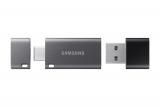SAMSUNG USB 3.1 Flash Drive Duo Plus 64GB bei DayDeal
