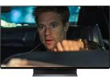 Hammer – 4K-OLED-Fernseher Panasonic 65GZC1004 bei qoqa ab Mitternacht