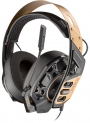 Plantronics GHeadset RIG 500 PRO bei melectronics
