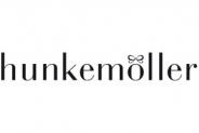 Hunkemöller: 20% Rabatt auf Alles zum Weltfrauentag