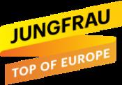 Jungfraujoch – 50% Rabatt (ohne Halbtax)