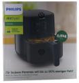 Philips Airfryer Essential HD9200/91 bei coop