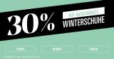 Nur heute: 30% auf ausgewählte Winterschuhe bei Ochsner Shoes, z.B. Varese Masha Damen Chelsea-Boot schwarz für CHF 90.90 statt CHF 129.90
