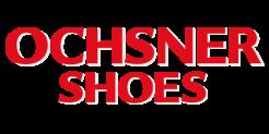 20% Rabatt auf Boots & Stiefel (exkl. Sale) bei Ochsner Shoes – kombinierbar mit NL-Gutschein!