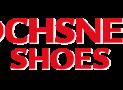 Ochsner Shoes: CHF 10/20.- Rabatt ab Einkaufswert CHF 49.95/99.95 ab 01.02.2021