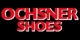 Nur noch bis Mitternacht: Ochsner Shoes – 25% Rabatt auf alle Herrenartikel ab CHF 89.95 Bestellwert