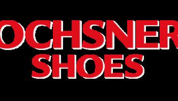 Ochsner Shoes: Bis zu 50% Rabatt im Sale, z.B. New Balance Schuhe für CHF 39.95