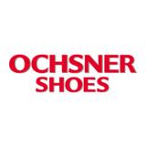 Ochsner Shoes SUNDAY DEAL! 20% auf alles