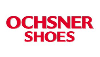 Ochsner Shoes SUNDAY DEAL! 20% auf alles