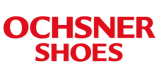 Sunday Deal mit CHF 20.- Rabatt ab CHF 89.95.- auf Boots und Stiefel bei Ochsner Shoes