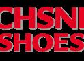 CHF 15.- ab CHF 99.95 bei Ochsner Shoes (nur heute!)