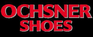 Ochsner Shoes Sunday Deal: 20% auf alles (nur heute, Club-Mitglieder und Neukunden)