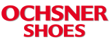 Last Piece Sale bei Ochsner Shoes – 50% Rabatt