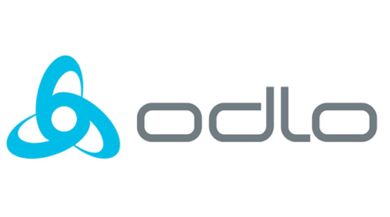 Mid-Season Sale bei Odlo: Viele Artikel mit 50% Rabatt