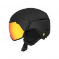 Giro Orbit Wintersport Helm bei Brack