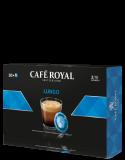 Café Royal: NESPRESSO®* PROFESSIONAL* Pads mit 35% Rabatt (ab 30.4 Rp. / Kapsel)