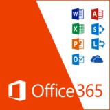 Office 365 Education gratis für Studenten, Schüler und Lehrkräfte