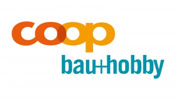 10x Superpunkte bei Coop Bau + Hobby für Deinen nächsten Einkauf