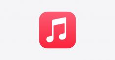 2 Monate gratis Apple Music (über Shazam)