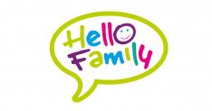 Gewinnspiel bei Coop Hello Family – CHF 20 ab CHF 200 Gutschein für coop.ch als Sofortgewinn