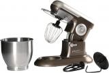 OHMEX SMX-4100 Küchenmaschine