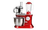OHMEX SMX 6100 BLX Küchenmaschine bei MediaMarkt